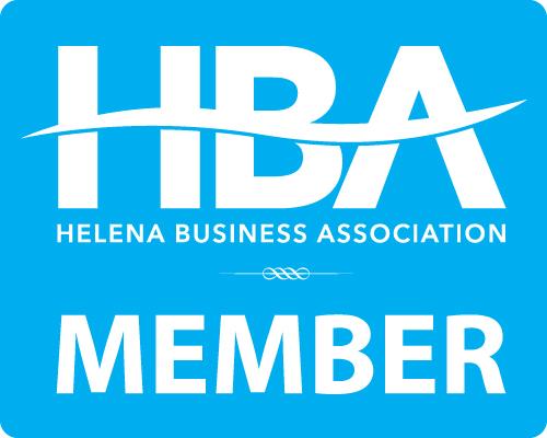 NEW HBA logo