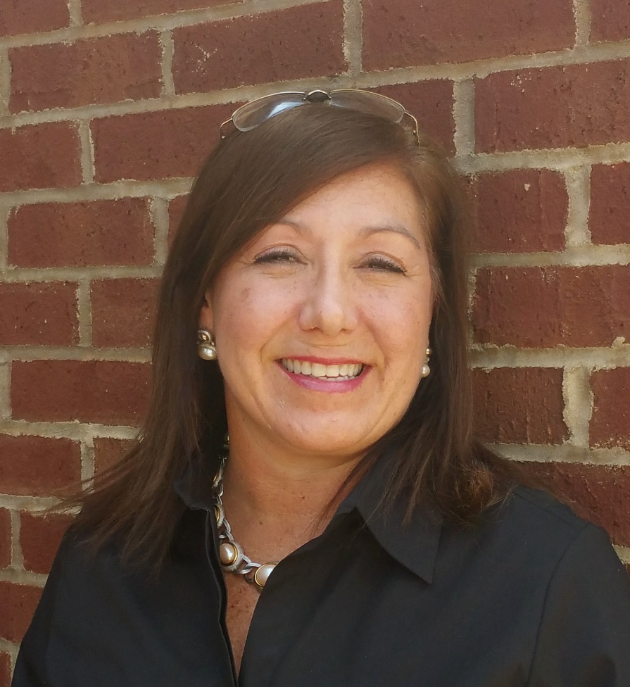 Melissa Roller
